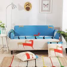 online get cheap sofa patterns aliexpress com alibaba group