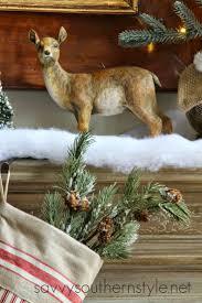 346 best christmas decorating ideas images on pinterest