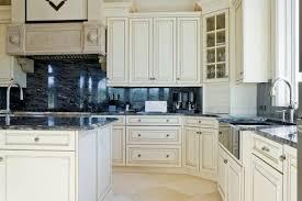 Outstanding Kitchen Backsplash White Cabinets Dark Floors Cute Jpg - Kitchen backsplash white cabinets