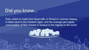 facts about greece episode 3