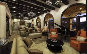 hacienda home interiors hacienda furniture for hacienda decor styles hacienda home