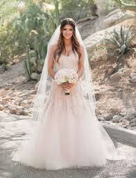 Wedding Dress For Less Get Your Dream Wedding Dress For Less With Still White Green