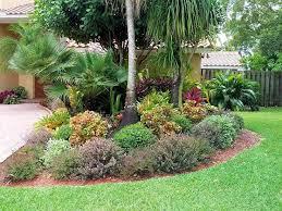South Carolina landscapes images 62 best south carolina landscape images gardens jpg