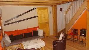 chambre hotes vosges la fesnel rochesson chambre d hôtes hautes vosges