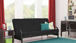 home decor stores halifax futon lovely floor futon mattress 04d for your home decorating