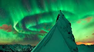 free download northern lights wallpapers wallpaper wiki