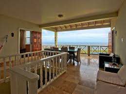 Home Design Courses Bc by Spacious Indoor Outdoor Living Private Poo Vrbo