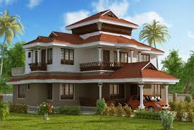free home designs diy home design software free design ideas