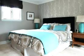 white and black bedroom ideas teal and black bedroom xecc co