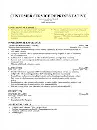 How To Write A Work Resume 96 Making A Job Resume Free Paper Writing Service Best