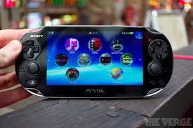 ps vita android sony unlimited adds vita support and offline playback for