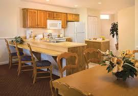condo hotel wyndham governor u0027s green williamsburg va booking com