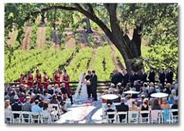 sonoma wedding venues favorite wedding venues moon valley studio raymond baltar