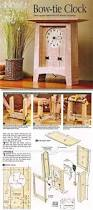 Wood Project Plans Small by 827 Best Furniture Wood Images On Pinterest Wood Projects
