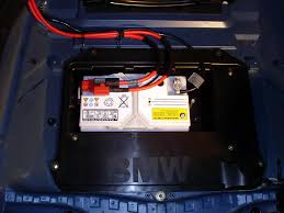 x5 battery replacement bimmerfest bmw forums