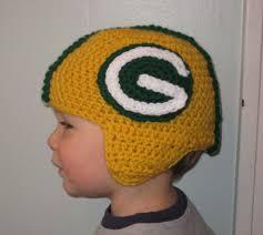 green bay packers halloween costumes green bay packer nfl football helmet toddler size hand