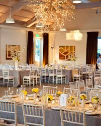100 Wedding Ideas Venues U0026 by A Modern Yellow White And Navy Blue Wedding In California