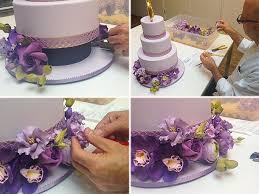 Wedding Cake Gum 456 Best I Love Ron Ben Israel Images On Pinterest Amazing