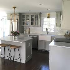 lewis kitchen furniture lewis dolan kitchen cabinet hardware design ideas