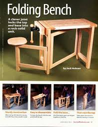 Easy Wood Workbench Plans by 512 Best Shop Ideas Images On Pinterest Woodwork Workshop
