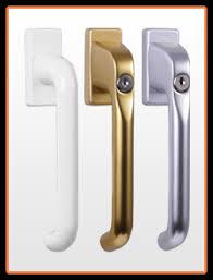 Patio Handle Tilt And Slide Patio Door Handle U0026 Locking Upvc Sliding Patio Handle