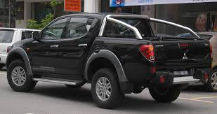 mitsubishi strada modified index of data images models mitsubishi triton