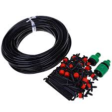 online buy wholesale drip irrigation sprinklers from china drip