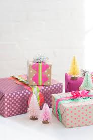 unique gift wrap design unique gift wrap ideas bespoke wedding