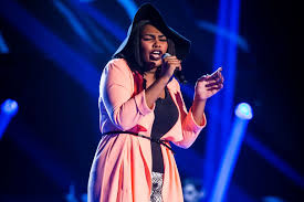 Blind Faith Song The Voice Uk Spoilers Meet The Final Blind Audition Acts Of The