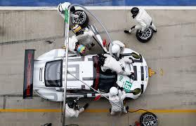 porsche rsr engine porsche 911 rsr porsche everyday dedeporsches blog