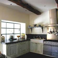 decoration cuisine ancienne modele de cuisine ancienne mod le decoration a l homewreckr co