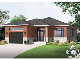 contemporary house plan contemporary house plans the house plan shop
