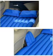 top 10 best inflatable car beds in 2017 reviews top 10 review of