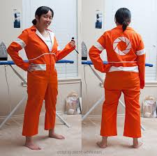 portal jumpsuit almost there puyoda s log
