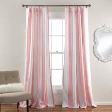 beachy shower curtains double curtain rod bracket how to make