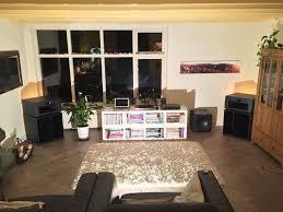 listening room wijk en aalburg netherlands members albums