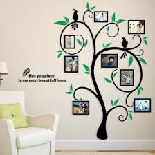 bedroom wall stickers 3d unique stickers google search ideas for the house pinterest