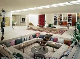 Define Sitting Room - best 25 sunken living room ideas on pinterest kitchen open to