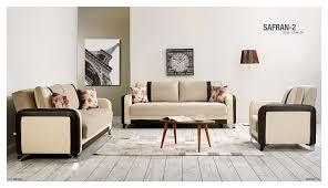 San Diego Best Modern Furniture Store Contemporary Furniture - Contemporary furniture san diego