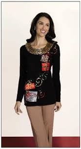 stein mart blouses stein mart rising revs cratering price and favorable secular