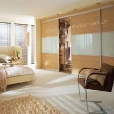 Closet Pictures Design Bedrooms - Bedroom with closet design