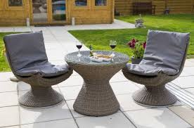 Patio Chairs Uk Garden Furniture Scotland Brings You Quality Garden And Patio