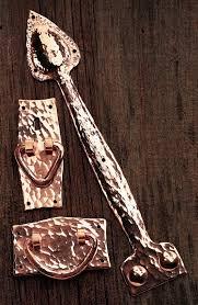 143 best metal work images on pinterest blacksmithing metal