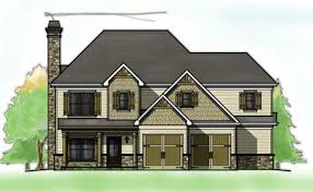 plans house house plans with porches floor plans by max fulbright designs