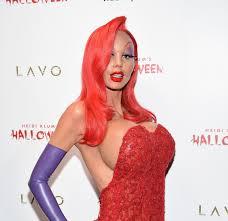 halloween city costumes 2015 celebrity halloween costume highlights wzmx 93 7