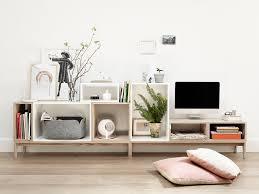 muuto a new perspective on scandinavian design shelf system