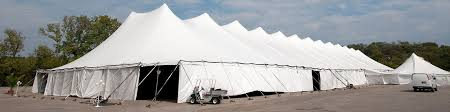 tent rental tent rental guide choose the right tent arena americas