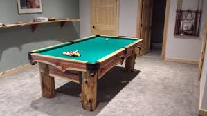 what are pool tables made of contact us cse custom pool tables made in east tennessee call