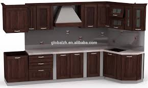 used kitchen cabinets free used kitchen cabinets craigslist made in china kitchen cabinet factory buy high quality free used kitchen cabinets used kitchen cabinets