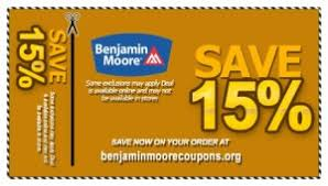benjamin moore paint prices sale suburban flooring paint